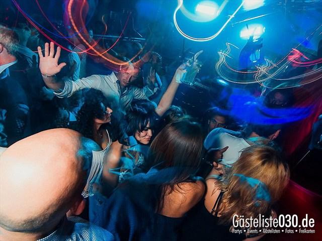 https://www.gaesteliste030.de/Partyfoto #43 Maxxim Berlin vom 03.09.2012