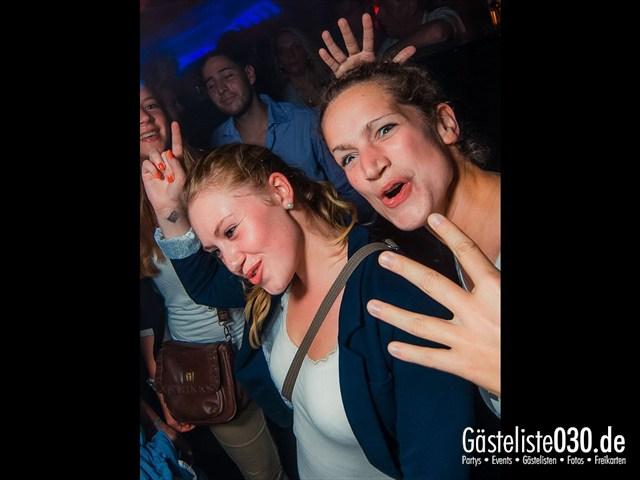 https://www.gaesteliste030.de/Partyfoto #4 Maxxim Berlin vom 03.09.2012