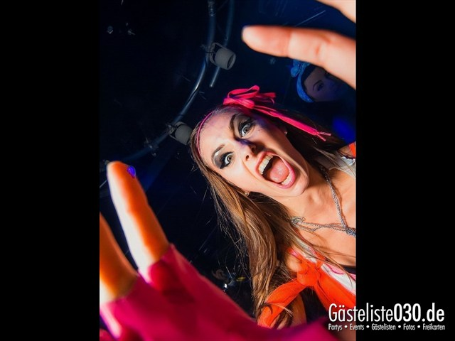 https://www.gaesteliste030.de/Partyfoto #6 Maxxim Berlin vom 03.09.2012
