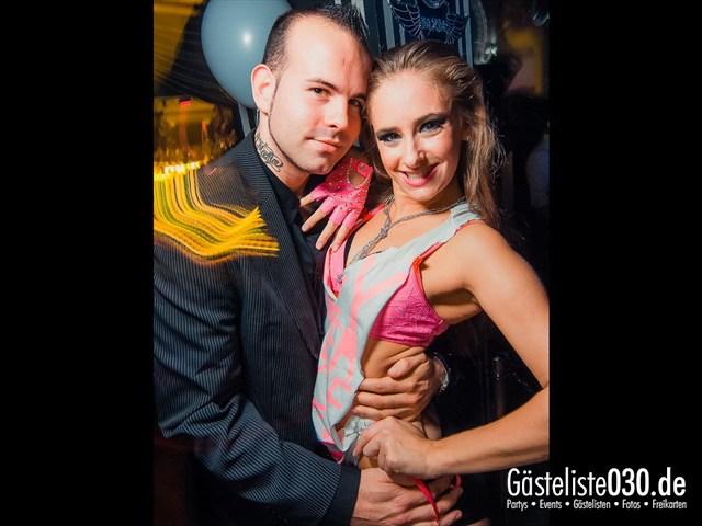 https://www.gaesteliste030.de/Partyfoto #28 Maxxim Berlin vom 03.09.2012