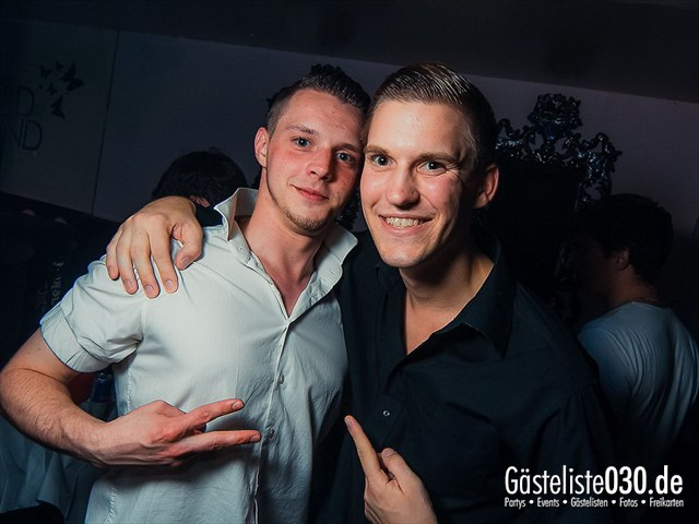 https://www.gaesteliste030.de/Partyfoto #70 Maxxim Berlin vom 03.09.2012