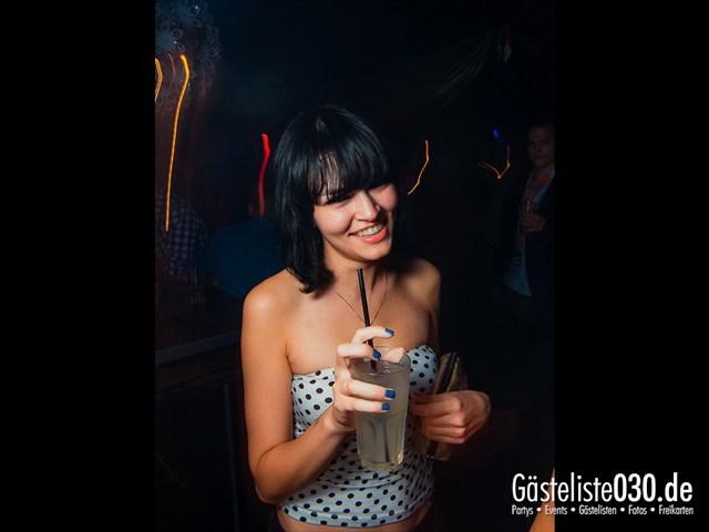 https://www.gaesteliste030.de/Partyfoto #30 Maxxim Berlin vom 03.09.2012