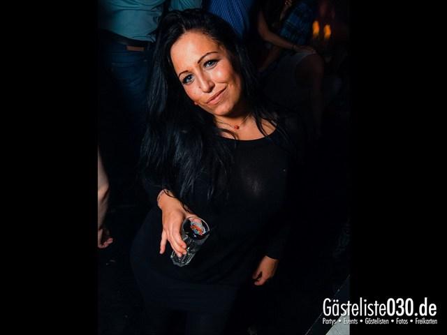 https://www.gaesteliste030.de/Partyfoto #63 Maxxim Berlin vom 03.09.2012