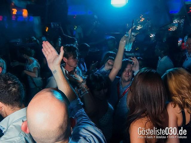 https://www.gaesteliste030.de/Partyfoto #69 Maxxim Berlin vom 03.09.2012