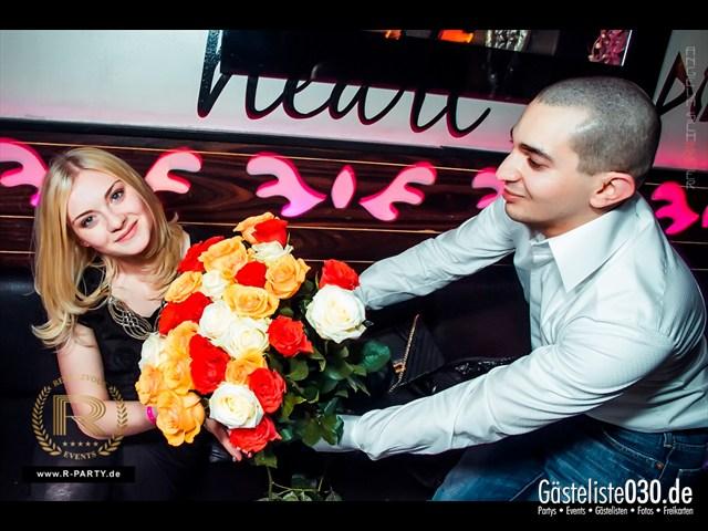 https://www.gaesteliste030.de/Partyfoto #8 Maxxim Berlin vom 17.11.2012