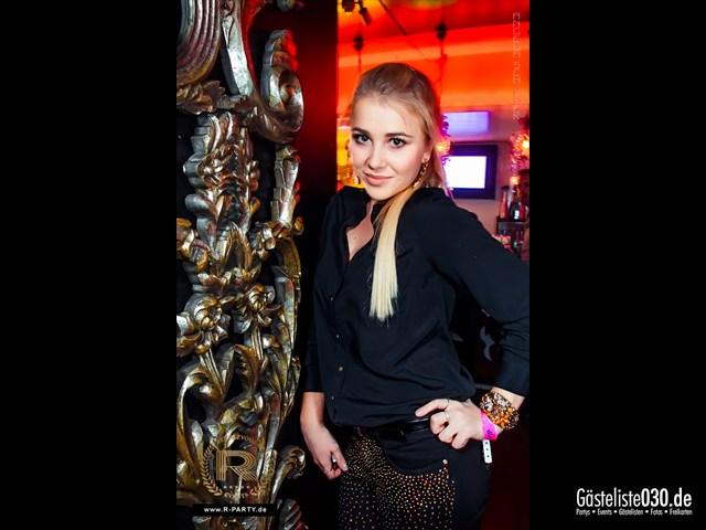https://www.gaesteliste030.de/Partyfoto #3 Maxxim Berlin vom 17.11.2012