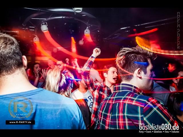 https://www.gaesteliste030.de/Partyfoto #61 Maxxim Berlin vom 17.11.2012