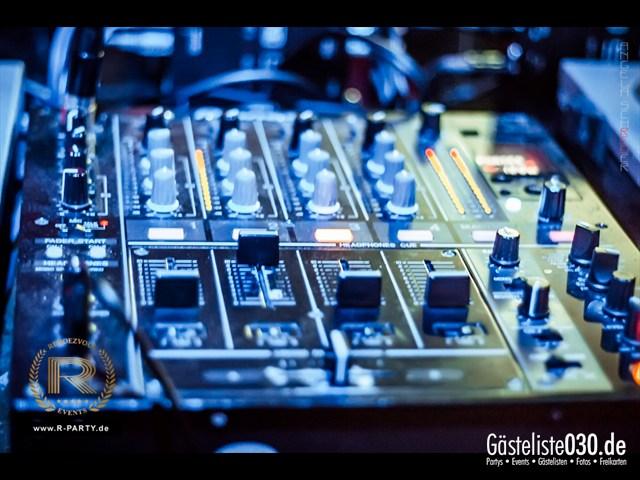https://www.gaesteliste030.de/Partyfoto #29 Maxxim Berlin vom 17.11.2012