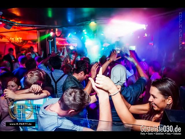 https://www.gaesteliste030.de/Partyfoto #51 Maxxim Berlin vom 17.11.2012
