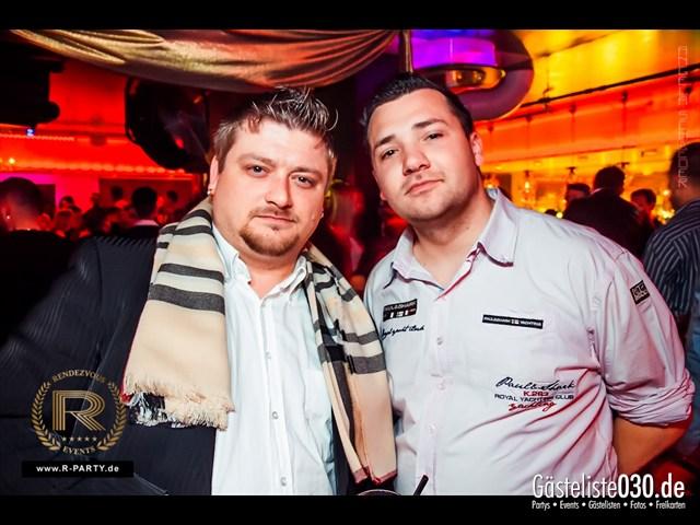 https://www.gaesteliste030.de/Partyfoto #90 Maxxim Berlin vom 17.11.2012