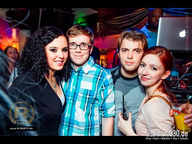 https://www.gaesteliste030.de/Partyfoto #69 Maxxim Berlin vom 17.11.2012