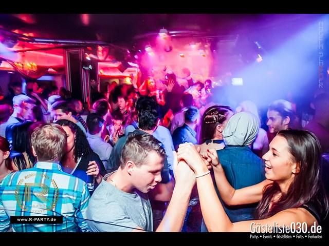 https://www.gaesteliste030.de/Partyfoto #62 Maxxim Berlin vom 17.11.2012