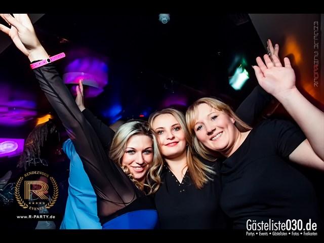 https://www.gaesteliste030.de/Partyfoto #59 Maxxim Berlin vom 17.11.2012