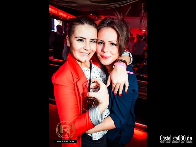 https://www.gaesteliste030.de/Partyfoto #47 Maxxim Berlin vom 17.11.2012