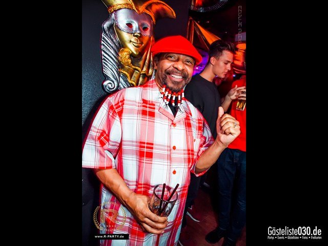 https://www.gaesteliste030.de/Partyfoto #19 Maxxim Berlin vom 17.11.2012