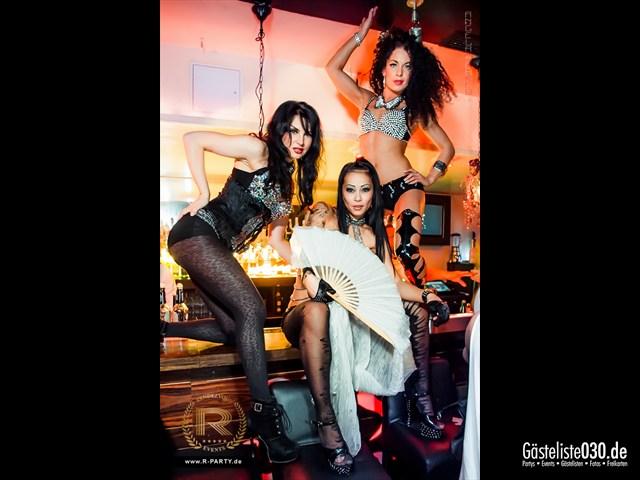 https://www.gaesteliste030.de/Partyfoto #12 Maxxim Berlin vom 17.11.2012