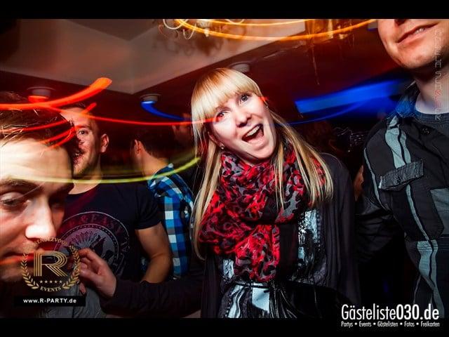 https://www.gaesteliste030.de/Partyfoto #75 Maxxim Berlin vom 17.11.2012