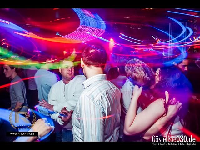 https://www.gaesteliste030.de/Partyfoto #85 Maxxim Berlin vom 17.11.2012