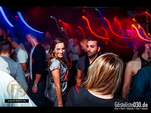 https://www.gaesteliste030.de/Partyfoto #35 Maxxim Berlin vom 17.11.2012