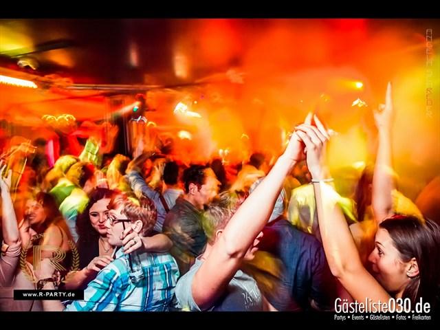 https://www.gaesteliste030.de/Partyfoto #58 Maxxim Berlin vom 17.11.2012