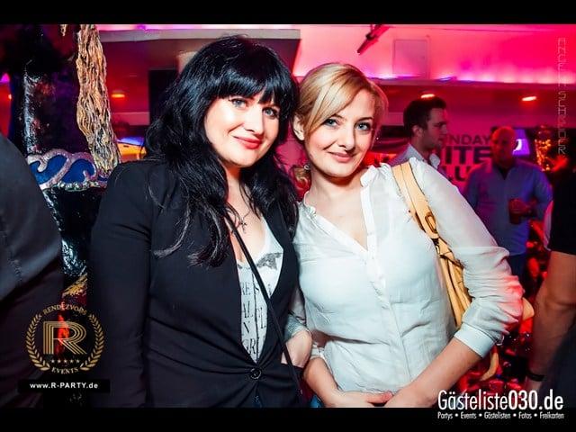 https://www.gaesteliste030.de/Partyfoto #24 Maxxim Berlin vom 17.11.2012