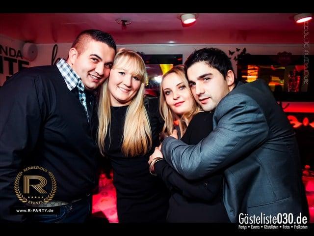 https://www.gaesteliste030.de/Partyfoto #100 Maxxim Berlin vom 17.11.2012