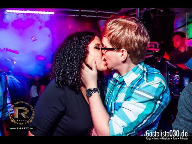 https://www.gaesteliste030.de/Partyfoto #15 Maxxim Berlin vom 17.11.2012