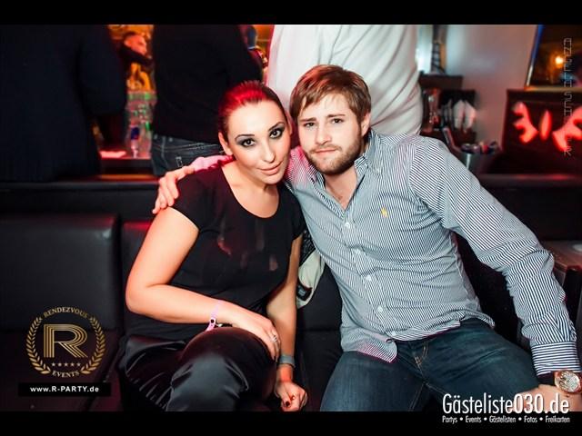 https://www.gaesteliste030.de/Partyfoto #23 Maxxim Berlin vom 17.11.2012