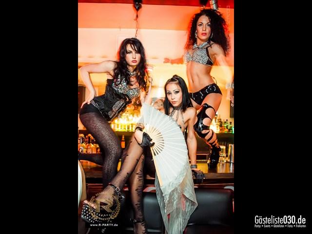 https://www.gaesteliste030.de/Partyfoto #27 Maxxim Berlin vom 17.11.2012