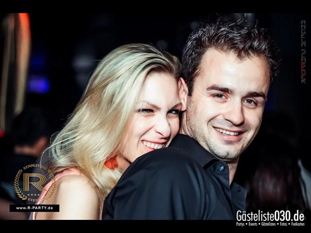 https://www.gaesteliste030.de/Partyfoto #31 Maxxim Berlin vom 17.11.2012