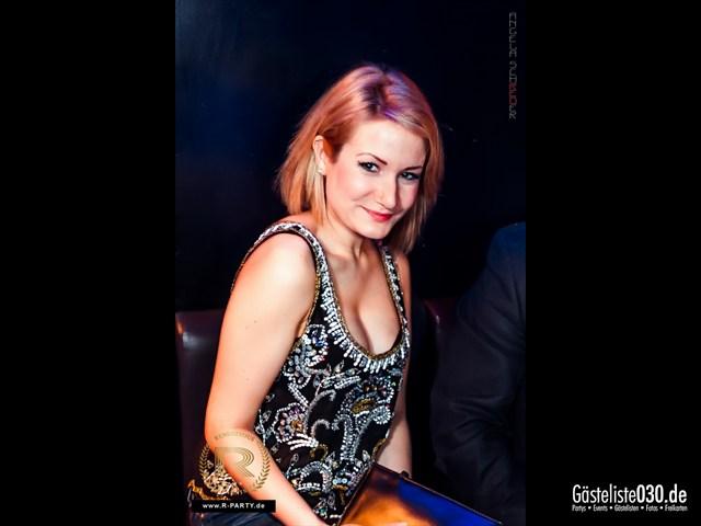 https://www.gaesteliste030.de/Partyfoto #16 Maxxim Berlin vom 17.11.2012