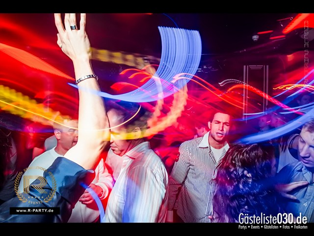 https://www.gaesteliste030.de/Partyfoto #89 Maxxim Berlin vom 17.11.2012