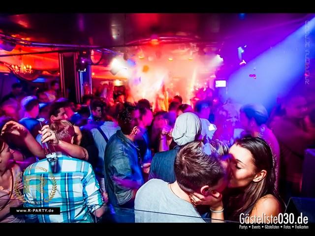 https://www.gaesteliste030.de/Partyfoto #20 Maxxim Berlin vom 17.11.2012