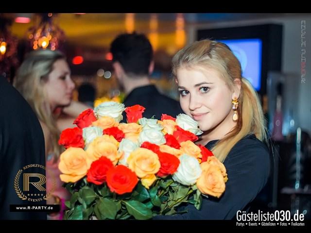 https://www.gaesteliste030.de/Partyfoto #22 Maxxim Berlin vom 17.11.2012