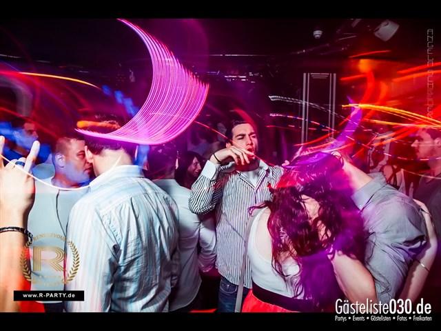 https://www.gaesteliste030.de/Partyfoto #82 Maxxim Berlin vom 17.11.2012