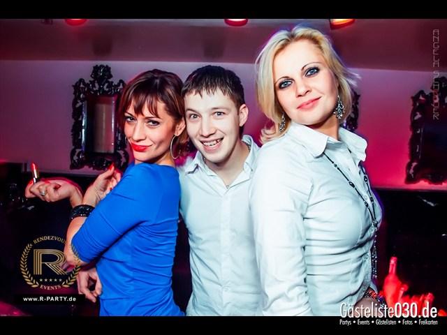 https://www.gaesteliste030.de/Partyfoto #14 Maxxim Berlin vom 17.11.2012