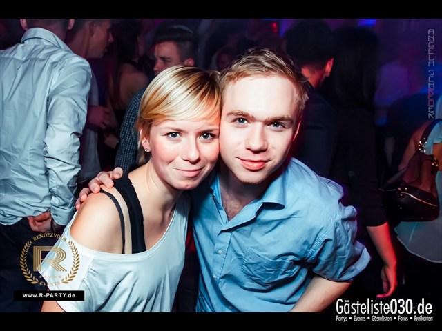 https://www.gaesteliste030.de/Partyfoto #33 Maxxim Berlin vom 17.11.2012