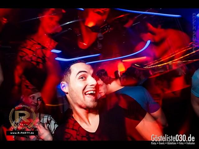 https://www.gaesteliste030.de/Partyfoto #38 Maxxim Berlin vom 17.11.2012