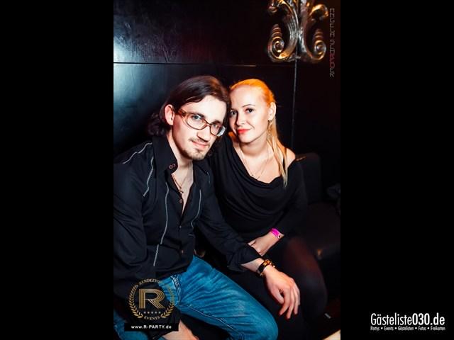 https://www.gaesteliste030.de/Partyfoto #9 Maxxim Berlin vom 17.11.2012