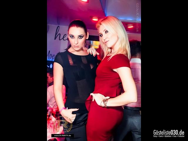 https://www.gaesteliste030.de/Partyfoto #5 Maxxim Berlin vom 17.11.2012
