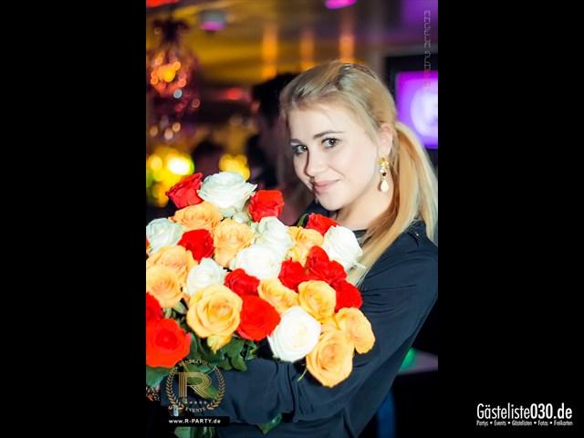 https://www.gaesteliste030.de/Partyfoto #32 Maxxim Berlin vom 17.11.2012