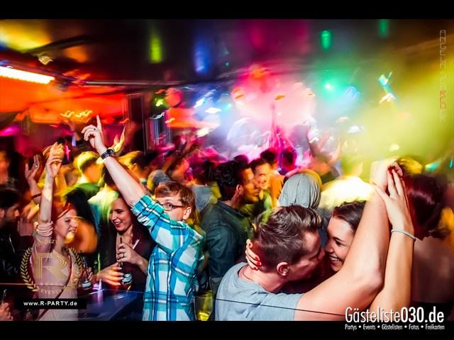 https://www.gaesteliste030.de/Partyfoto #4 Maxxim Berlin vom 17.11.2012