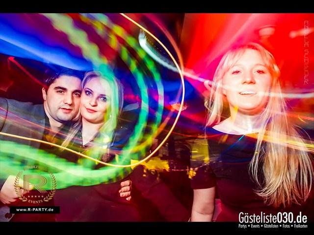 https://www.gaesteliste030.de/Partyfoto #81 Maxxim Berlin vom 17.11.2012