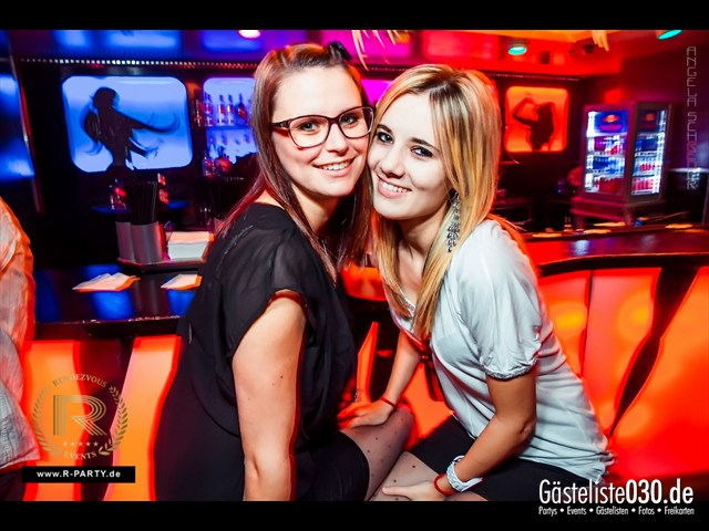 https://www.gaesteliste030.de/Partyfoto #86 Maxxim Berlin vom 17.11.2012