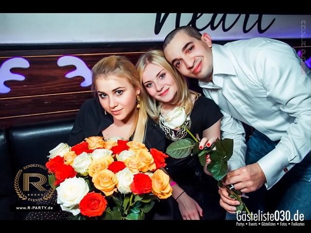 https://www.gaesteliste030.de/Partyfoto #92 Maxxim Berlin vom 17.11.2012