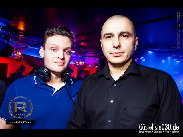 https://www.gaesteliste030.de/Partyfoto #63 Maxxim Berlin vom 17.11.2012