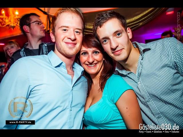 https://www.gaesteliste030.de/Partyfoto #55 Maxxim Berlin vom 17.11.2012