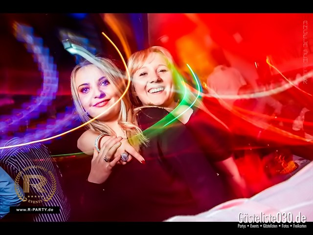 https://www.gaesteliste030.de/Partyfoto #40 Maxxim Berlin vom 17.11.2012
