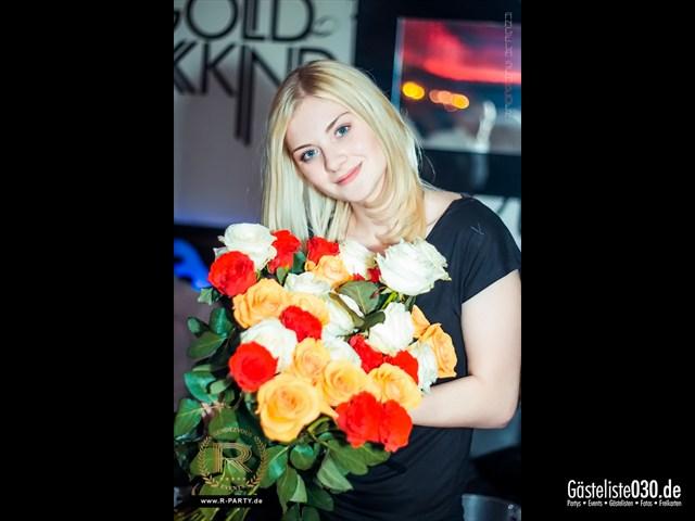 https://www.gaesteliste030.de/Partyfoto #26 Maxxim Berlin vom 17.11.2012