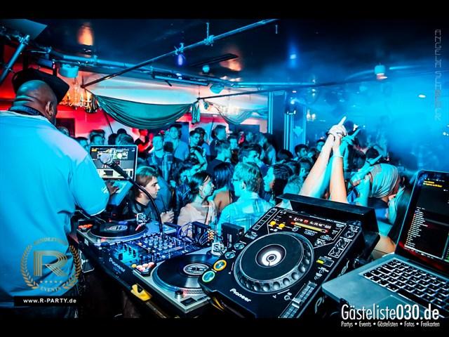 https://www.gaesteliste030.de/Partyfoto #21 Maxxim Berlin vom 17.11.2012